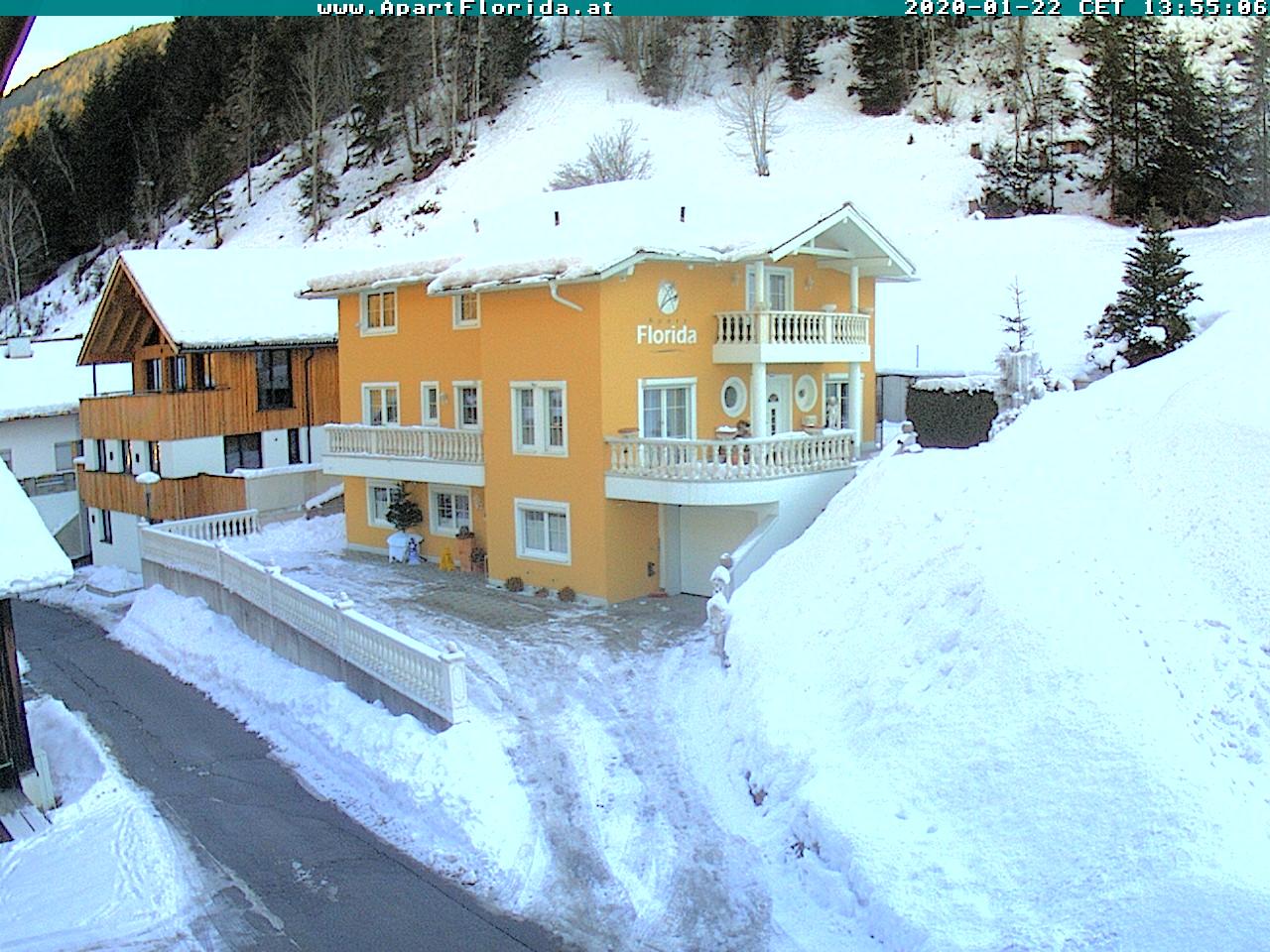 Webcam Badesee See (c) Badesee See GesmbH